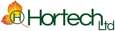 Hortech Limited