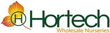 Hortech Wholesale Nurseries
